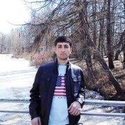 Jaloliddin Boshmonov 30 Санкт-Петербург