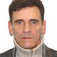 Алекс, 61 год, Телец, Москва