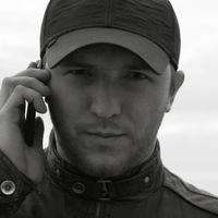 фарит, 38 лет, Рак, Оренбург
