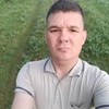 Айрат Вафин, 40, г.Набережные Челны
