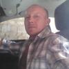 Руслан, 37, Павлоград