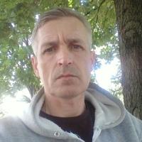 Андрей, 51 год, Козерог, Пинск