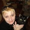 Евгения, 40, г.Чистоозерное