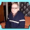 игорь, 68, г.Артемовск