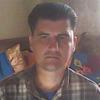 Руслан, 43, Бахмут