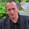 юра, 65, г.Клайпеда