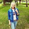 Аня, 40, г.Киев