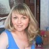 наташа, 36, г.Ровно