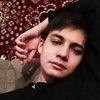 Влад, 19, г.Балаково