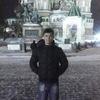 Тима, 22, г.Ташкент