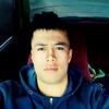 Beka, 22, г.Бишкек