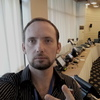 Максим, 31, г.Алматы (Алма-Ата)