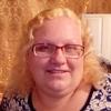 ИРИНКА, 33, г.Белгород