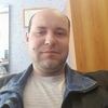 Жека, 34, г.Березники