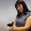 Юлия, 39, г.Минск