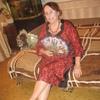 Лариса Гринева, 58, г.Москва