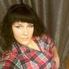 Татьяна, 29, г.Сумы