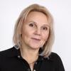 Наталья, 43, г.Челябинск