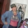 Лариса, 44, Свердловськ