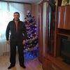 Виталий, 48, г.Гомель