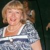 Елена, 54, г.Хмельницкий