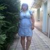 Виктория, 29, г.Горловка