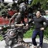 Андрей, 28, г.Ахтубинск