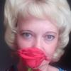 Алена, 46, г.Ангарск