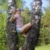 Наталья, 32, г.Рязань