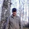 Петр, 51, г.Касимов