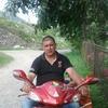 Иван, 40, г.Ужгород