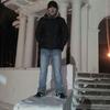 Андрей, 34, г.Киров (Кировская обл.)