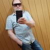 Влад, 47, г.Тюмень
