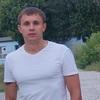 Себастьян, 33, г.Кировск