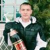 Анвар, 27, г.Оренбург