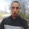 Максим, 19, г.Днепродзержинск