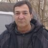 григорий, 55, Горлівка