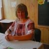 Натали, 46, г.Ивано-Франковск