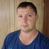 Александр Воробьёв, 32, г.Кострома