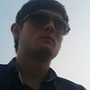 Андрей, 20, г.Пицунда