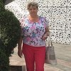 Мария, 58, г.Калининград (Кенигсберг)