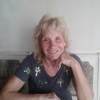 Елена, 73, г.Саратов