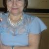 Тамара, 64, г.Екатеринбург
