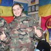 Maksim, 23, Makariv