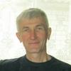вячеслав, 52, г.Дергачи