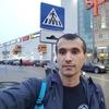 Аб, 34, г.Стокгольм