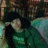 Евгений, 34, г.Алматы (Алма-Ата)