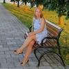 Оля, 34, г.Москва