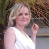 Александра, 36, г.Подольск