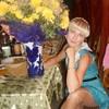 Инна, 41, г.Орша